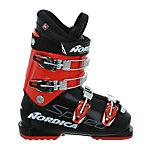 Nordica Speedmachine J 4 Kids Ski Boots 2020