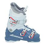 Nordica Speedmachine J3 Girls Ski Boots 2020