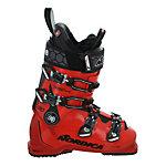 Nordica Speedmachine 130 Ski Boots 2020