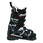 Nordica Sportmachine 130 Ski Boots 2020