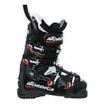 Nordica Sportmachine 120 Ski Boots 2020