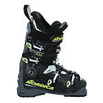 Nordica Sportmachine 100 Ski Boots 2020