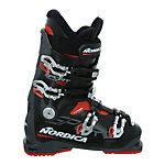 Nordica Sportmachine 80 Ski Boots 2020