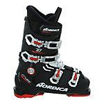 Nordica Cruise 70 Ski Boots 2020