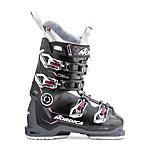 Nordica Speedmachine 75 Womens Ski Boots 2020