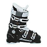 Nordica Cruise 75 Womens Ski Boots 2020