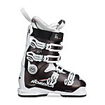 Nordica Sportmachine 85 Womens Ski Boots 2020
