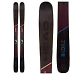 Head Kore 99 Womens Skis 2020