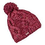 Burton Chloe Beanie Womens Hat
