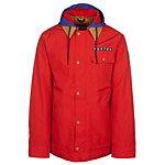 Burton Dunmore Mens Insulated Snowboard Jacket