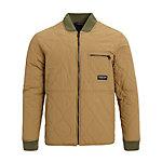 Burton Mallet Mens Jacket