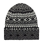 Burton Edgeworth Womens Hat