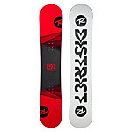 Rossignol District SMU Wide Snowboard 2020