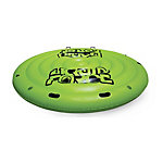 Liquid Force Party Island Float Inflatable Raft 2019
