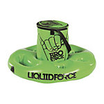 Liquid Force Floating Party Cooler Inflatable Raft 2019