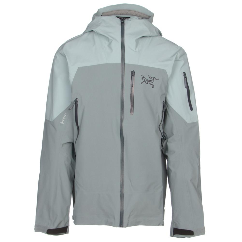 Arc'teryx Sabre LT Mens Shell Ski Jacket 2020