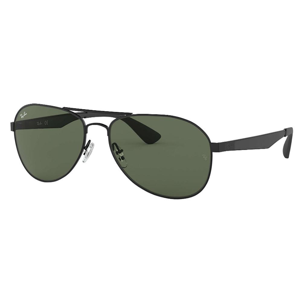 Ray-Ban 3549 Sunglasses 2019