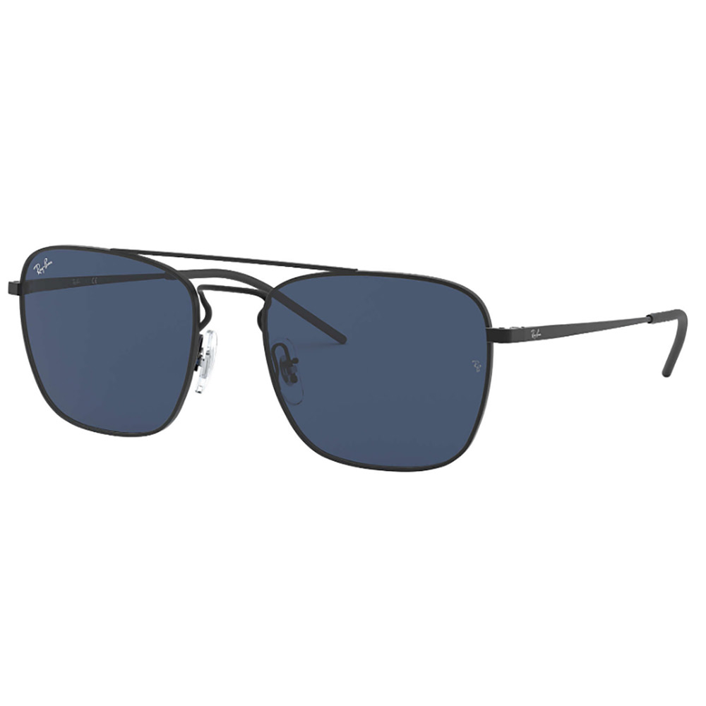 Ray-Ban 3588 Sunglasses 2019