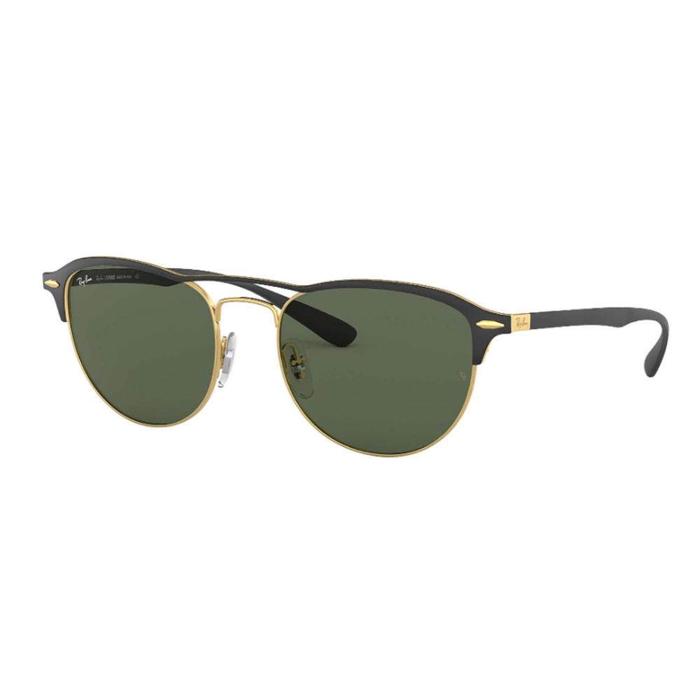 Ray-Ban 3596 Sunglasses