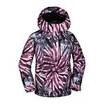 Volcom Westerlies Girls Snowboard Jacket