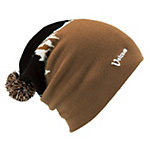 Volcom Everything Hat