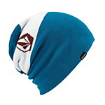 Volcom Deadly Stones Hat