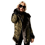 Alp-n-Rock Amelia Womens Jacket