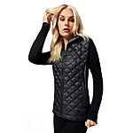 Alp-n-Rock Flex 2 Sport Womens Jacket