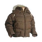Obermeyer Mantra Girls Ski Jacket