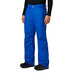 Columbia Bugaboo IV - Short Mens Ski Pants