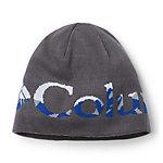 Columbia Columbia Heat Beanie Hat