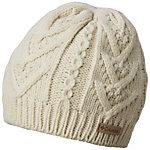 Columbia Parallel Peak II Hat