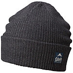 Columbia Lost Lager Beanie Hat