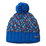 Columbia Siberian Sky II Kids Hat