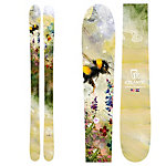 Icelantic Maiden 91 Womens Skis 2020