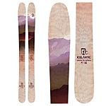 Icelantic Riveter 95 Womens Skis 2020