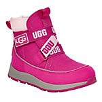 UGG Tabor WP Girls Boots