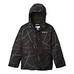 Columbia Lightning Lift Toddler Ski Jacket