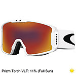 Oakley Line Miner XM Asian Fit Goggles