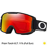 Oakley Line Miner Asian Fit Youth Goggles