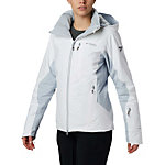 Columbia Snow Rival II Womens Insulated Ski Jacket