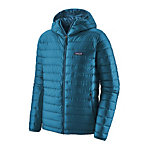 Patagonia Down Sweater Hoody Mens Jacket