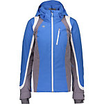 Obermeyer Jette Petite Womens Insulated Ski Jacket