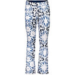 Obermeyer Printed Bond Long Womens Ski Pants