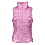 Obermeyer Cerre Down Womens Vest