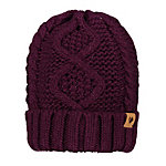 Obermeyer Phoenix Cable Knit Womens Hat