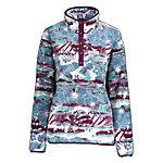Obermeyer Boulder Fleece Womens Jacket