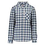 Obermeyer Avery Flannel Shirt
