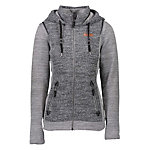Obermeyer Ella Fleece Womens Jacket