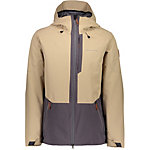 Obermeyer Chandler Mens Shell Ski Jacket